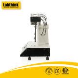 Le pendule de laboratoire standard d'impact de l'équipement de test de résistance