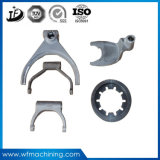 Quente da elevada precisão forjado/peças do forjamento do carimbo do metal do aço inoxidável