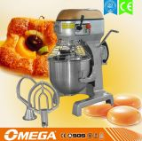 직업적인 Kitchen 20L Cake, Cream, Factory Direct Price를 가진 Egg Planetary Mixer