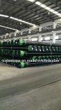 J55 K55 N80 N80q P110 Cárter do Tubo de Aço Sem Costura