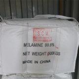 Rang 99.8%Min van de industrie de Hars van het Formaldehyde van het Poeder van de Melamine