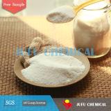 Ингибитор коррозии/сталелитейной промышленности/ химической обработки воды Gluconate натрия