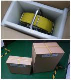 appareil-photo fonctionnel d'inspection de moniteur de 7inch TFT