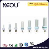 Bulbo E27 3With7With9With16With23With36W del maíz de la lámpara de PF>0.9 LED