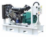 56ква дизельный генератор Set / дизельных генераторах на базе двигателя Yangdong