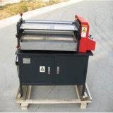 Rjs Blatt-Kleber-Maschinen-Papier, das Maschine mit Heizungs-Funktion klebt