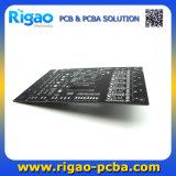 Una sola cara placa PCB Prototipo