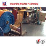 Руководство по эксплуатации тепловых пластиковый мешок Mesh режущей машины/фрезы