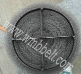 Gestricktes Mesh Demister Pads mit ISO9001