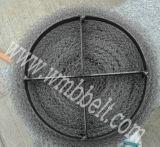 Las pastillas del desempañador de malla tejida con ISO9001