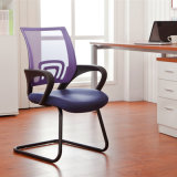 Antistatischer moderner ergonomischer Emes Schwenker-Ineinander greifen-Büro-Computer-Stuhl