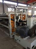 中国の5つのシリーズ段ボール機械製造業者