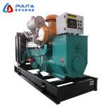De draagbare Generators van het Aardgas voor het Gebruik van het Huis