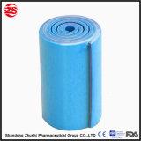 Armazón de polímero de laminado flexible OEM