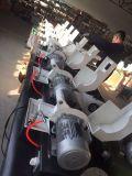 Sq-100 de Snijder van het metaal voor Divers Materiaal