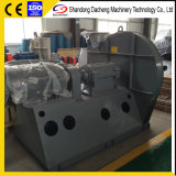 Ventilatore centrifugo del ventilatore del ventilatore di cambiale indotta della caldaia Dcb9-26