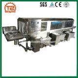 産業自動プラスチック木枠のクリーニングの洗濯機機械