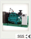 Hoge Efficiency Msw aan de Reeks van de Generator van de Energie (400kw)
