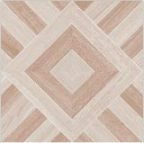 Like de madera Ceramic Floor Tile 0403A