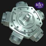 Motor van de Zuiger van Blince vervangt de Radiale Nhm 11-1000