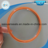 Гидровлические колцеобразные уплотнения уплотнений, резервные кольца