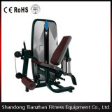 Row asentado con Good Quality Tube/Professional Manufacturer TZ Fitness