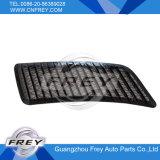 Auto Grill 9068360918 van Delen voor Sprinter 906 - Auto Frey