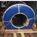 Egi SGCC Z40 galvanisierte Ring für Afrika-Dach-Markt