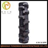 6.50-16, 6.00-16, landwirtschaftlicher Reifen 7.50-16 (Tongmao TM650B)