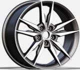 16/17/18/19/20 дюймов - колесо сплава автомобиля высокой эффективности, оправа колеса для Hyundai