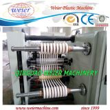 Bandes de chant en PVC Extrusion ligne feuille PVC Making Machine