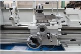 High Precision Gh1340WのベンチLathe Machine Tool