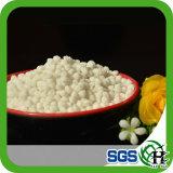 Сульфат аммония удобрения N21% белый зернистый аграрный