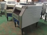 Tostapane elettrico del trasportatore di vendita calda per il creatore di pane (HET-300)