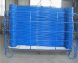 The Standard USA 5FT*12FT Round PEN Used Livestock Panel/Horse Corral Panel