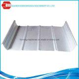Более высокая Цена-Peformance чем гальванизированная сталь PPGI настилающ крышу цена строительного материала металлического листа
