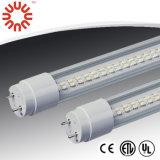 4ft T8 het LEIDENE Licht van de Buis met Dlc UL