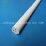 High-Tech Plastic Peek Rod