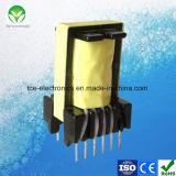 Eel16 Transformator des Transformator-SMPS/Energien-Rücklauf-Transformator für Stromversorgung