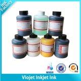 De Levering van de fabriek maakt en Inkt Linx voor Linx omhoog 1056/1240/1014/1010/1059 Printer van de Codage van Cij Inkjet
