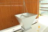 Оборудование для птицеводства V-образный приемник (С) бункера