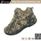 تمويه تصميم يمهّد كاحل خارجيّة جيش أحذية رجال 20117-1