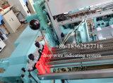 Закрытое изготовление сотка машины воздушной струи зальбанда