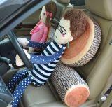 Coussin de siège de voiture de coussin de mousse