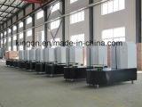 O Aeroporto-01 Dxl filme estirável Bagagem/Embalagem de acondicionamento/máquina de embalagem