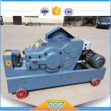 Новый тип автомат для резки Gq60 60mm тяжелый стальной штанги