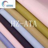Tessuto pettinato del popeline di buona qualità 55%Cotton 45%Polyester