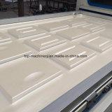 Formation acrylique automatisée de vide et machine de presse de Membrance