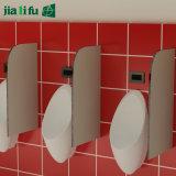 Jialifu 학교를 위한 최신 판매 HPL 검사용 오줌병 분할