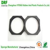 Пена NBR&PVC с прилипателем для губки индустрии NBR&PVC упаковки